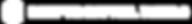 ccw_logo_white_horizontal.png