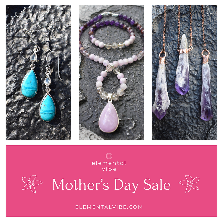 Mother's_Day_Sale_Save_15%.png
