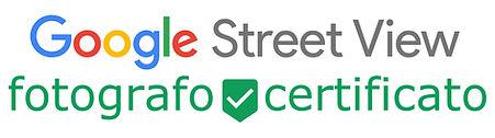 fotografo-certificato-google-badge.jpg