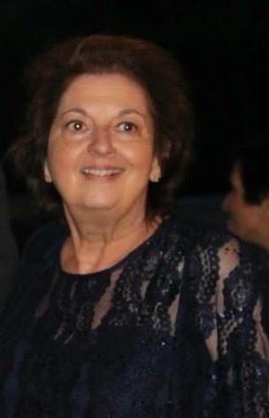Rose Mattei