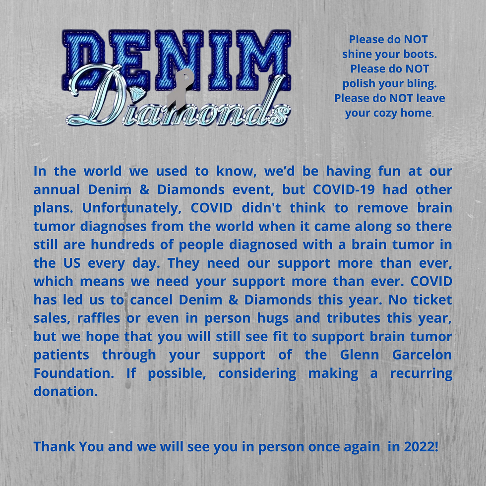 2021 Denim & Diamonds invitation 1.png