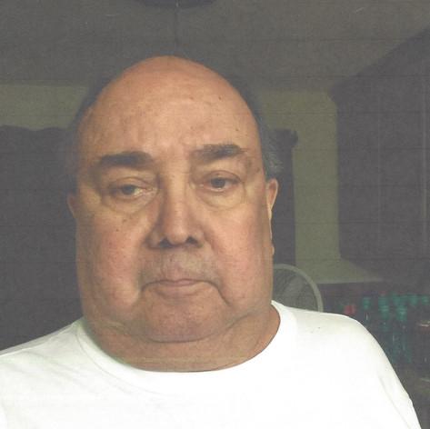 Alfaro Vela, Jr.