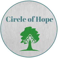 Circle of Hope.png