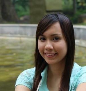 Hoang Thanh Tran
