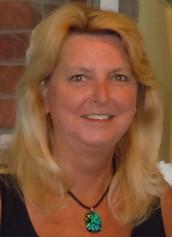 Jennifer Sterger