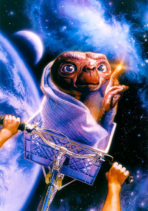 et-the-extra-terrestrial-55b0bf4a2d779.j