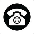 tele logo copy.png