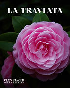 La Traviata Cover.jpg