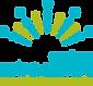 CAC facebook-logo.png