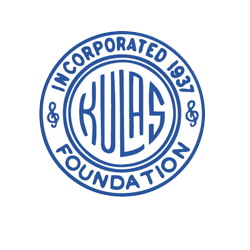kulas_foundation.png