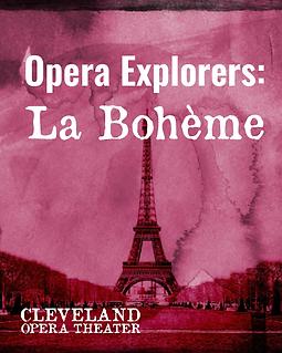 Boheme Cover.png