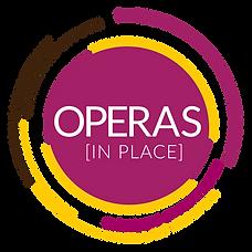 OperasinPlaceFINAL_logo.png