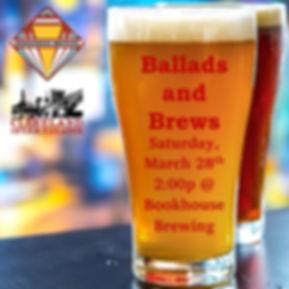 Ballads and Brews Square 1080x1080.jpg