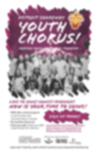Youth Chorus Flyer single.png