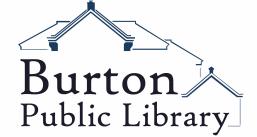 burton_logo_3.png
