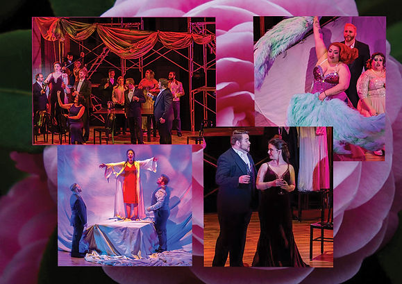 La Traviata Collage.jpg