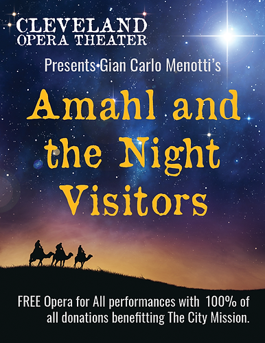 Amahl and the Night Visitors Poster.png