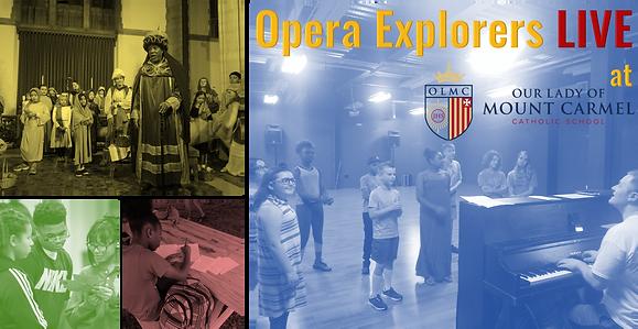 Opera Explorers Live Banner.png