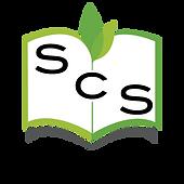 Logo -SCS-02.png
