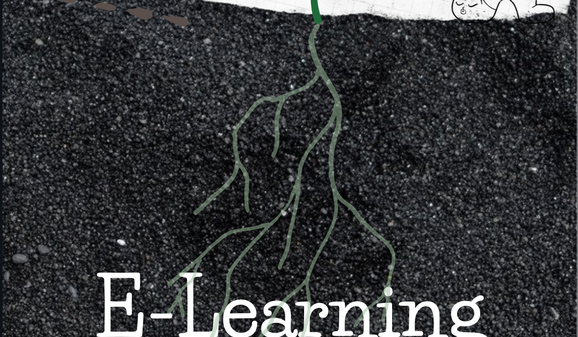 E_Learning_Instagram Life Feed.png