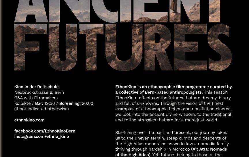 ANCIENT FUTURES_2.png