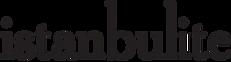 istanbulite-logo2-01.png