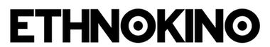 ethnokino_logo.png