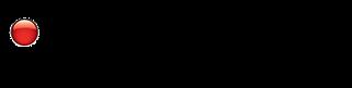 bilgi-logotype-tr@2x.png