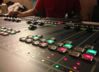 Radyo GOGRAFIKA, Rock FM 94.5