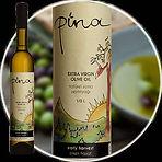 pina olive oil logo.jpg