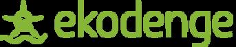 ekodenge logo.png