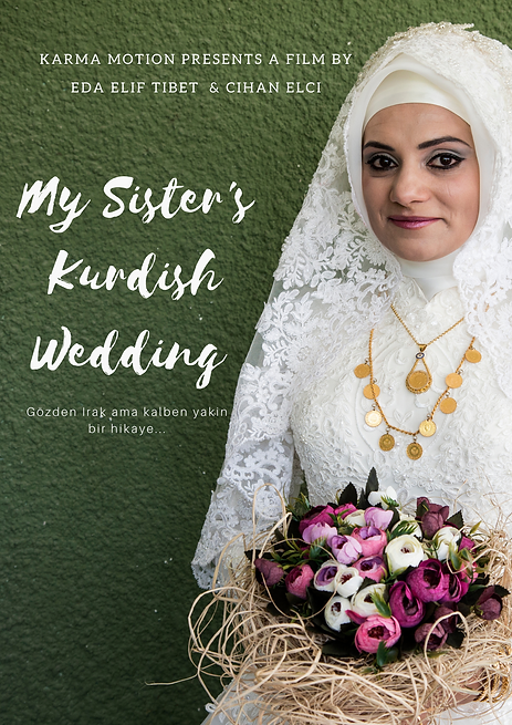 My Sister's Kurdish Wedding.png