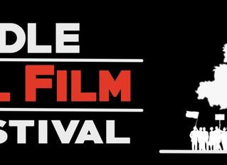 Tolpuddle Radical Film Festival (UK)