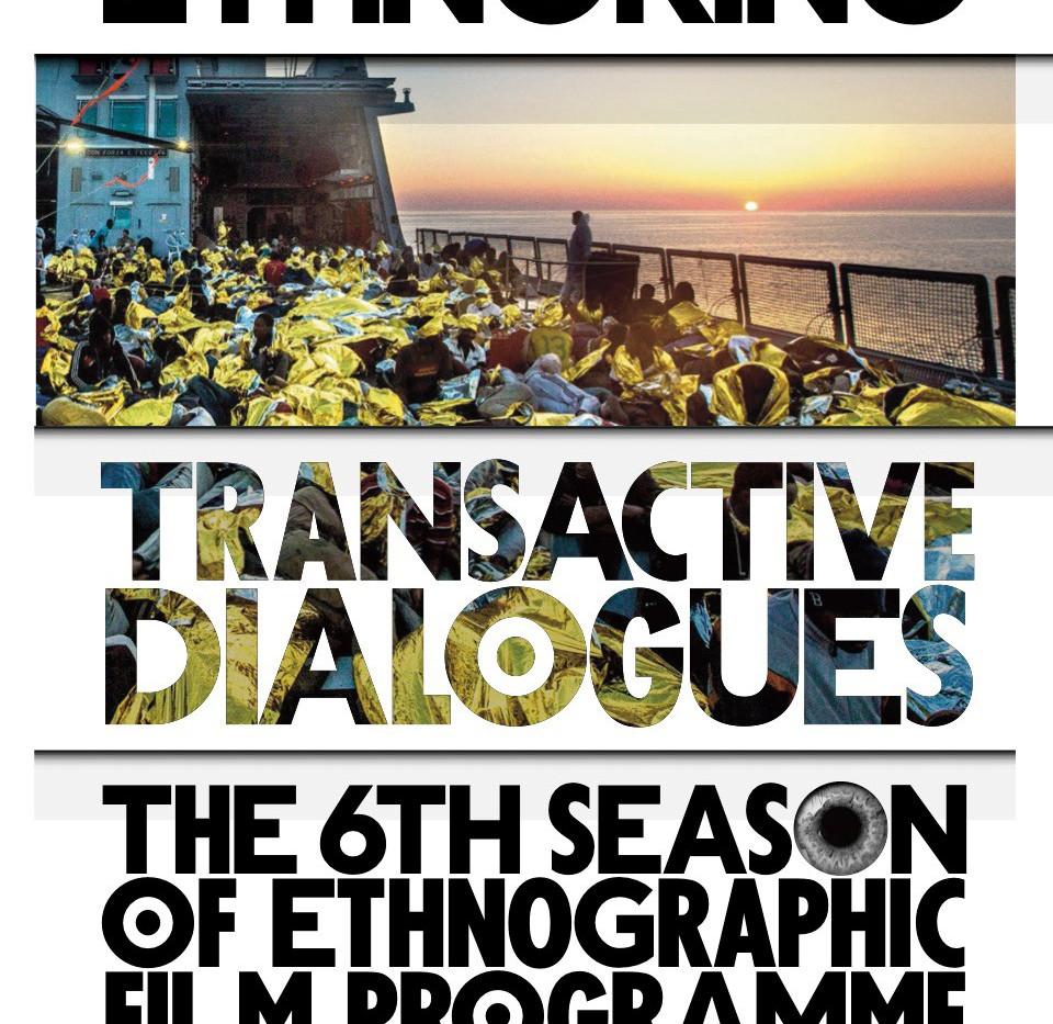 Transactive Dialogues