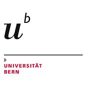 2000px-Logo_Universität_Bern.png