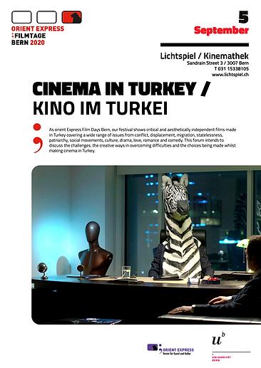 Cinemainturkey_1.png