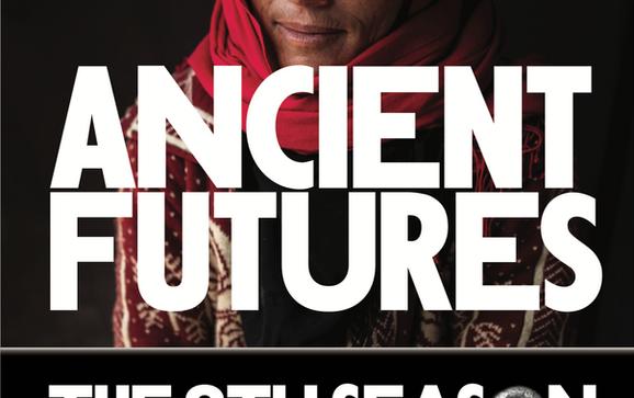 ANCIENT FUTURES_1.png