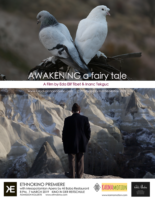 Awakening poster_FINAL copy.png