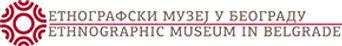 logo-etnografskimuzej.jpg