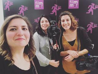 Film Mor Women Film Festival