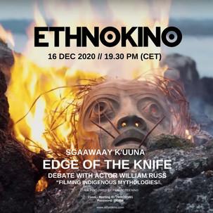 Edge of the Knife.jpg