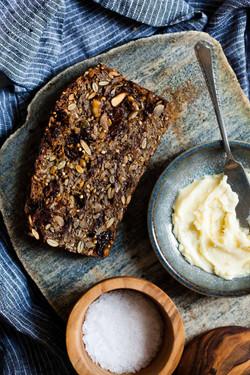Cinnamon-Raisin-Seed-Nut-Bread-8