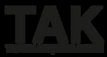 tak-logo.png