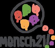 mensch21logoRGB.png
