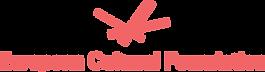 european_cultural_foundation_logo_2018.p