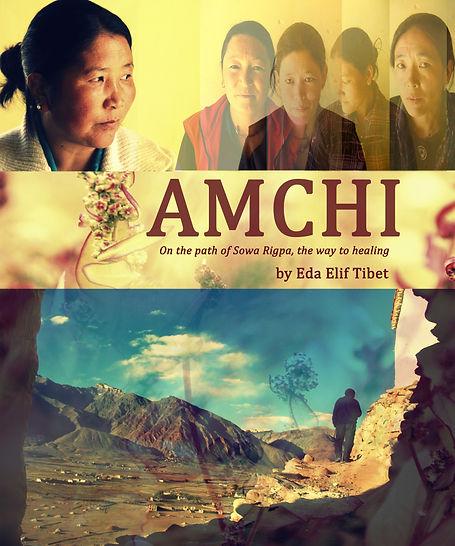 Amchi_thefilm_final.jpg