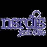 logo-kare.png
