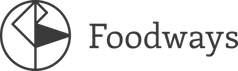 foodways-logo-grey.png