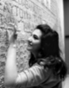Maisa Alhafez