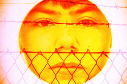 38. the son of sun